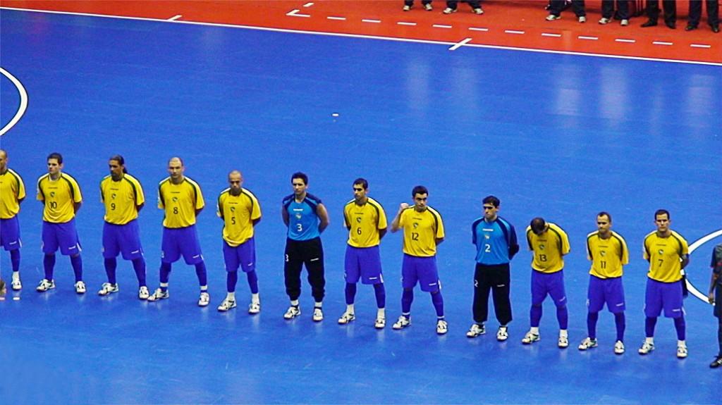 brazil-futsal-reps