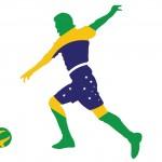 brazil-player
