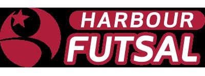 Harbour Futsal