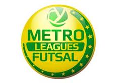 Metro Leagues