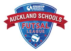 Schools League